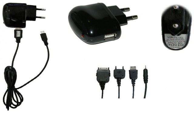 volte-tel_usb_charger
