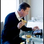 David-Cameron-iPad