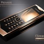 Gresso_Grand_Premiere_2