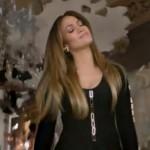 Jennifer-Lopez-Harmon-Kardon-commercial-2011
