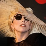 Lady Gaga-facebook-twitter-phished