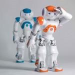 NAO-Next-Gen-Humanoid-Robot_1