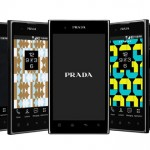 Prada_phone_by_LG_3_prints