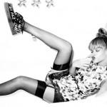 Rihanna_normal