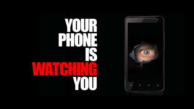 your_phone_is_watching_you