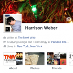 facebook-timeline-the-next-web