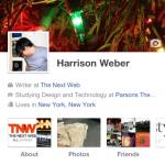 facebook-timeline-the-next-web