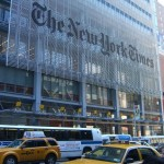 new-york-times-625x468