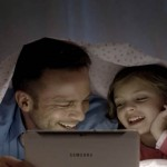 samsung-galaxy-tab-advert-korea