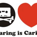 sharingiscaring