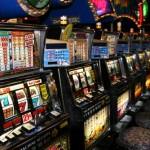 slot-machine-625x416