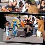 smurfs-apps