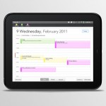 touchpad-overview-calendar-lrg