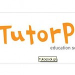 tutorpool