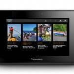 15443_399497122_BlackBerry PlayBook2