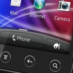 HTC EVO 3D_2