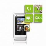 HTC-Radar-e1326464168707