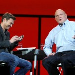 Steve-Ballmer-Delivers-the-Last-Microsoft-Keynote-at-CES-2