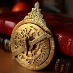 astrolabe 6