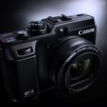 canon-powershot-g1-x-camera-0