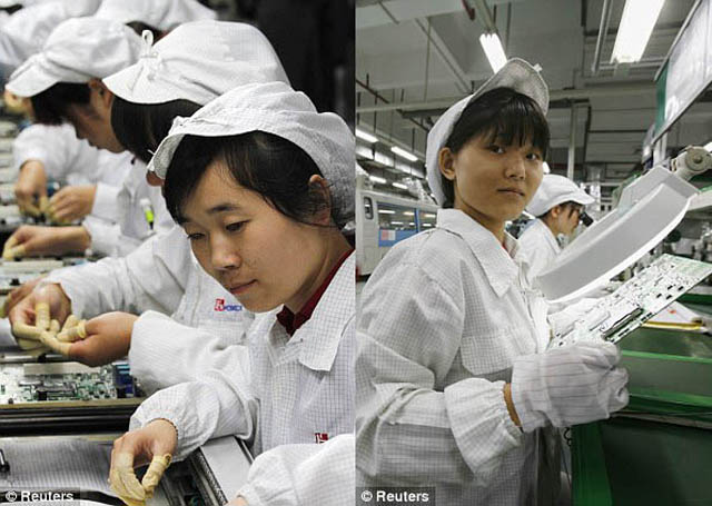 ipad-factory-01.jpg