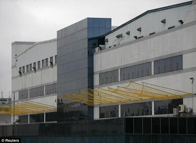 ipad-factory-05.jpg