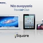 isquare_new