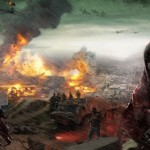 modern-combat-fallen-nation-from-gameloft-gearing-up-for-release-on-android_oeoa-_0