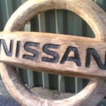 nissan-sign-648x486-520x245