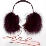 oscar-de-la-renta-headphones-300x300