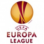 uefa-europa-league_logo-320x320