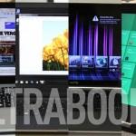 ultrabooks-theverge