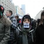 ACTA-Protests-w630