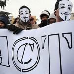 Acta Bulgaria