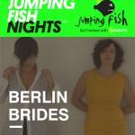 FINAL_POSTERS_Berlin