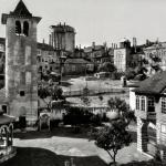 Μονή Βατοπαιδίου. 14-27 Αυγούστου 1928