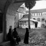 Άγιο Όρος, καλόγεροι, 1928