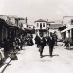 Ηράκλειο, λεωφόρος Καλοκαιρινού, 1920