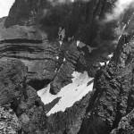 Όλυμπος, το «ΠΑΝΘΕΟΝ», 1913