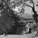 Κόνιτσα, Μεσογέφυρα, 1913