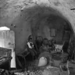 Μύλος στη Μαρώνεια Σητείας Κρήτης 1911