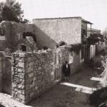 Μουρνιές σπίτι Βενιζέλου 1911