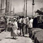 Πειραιάς 1908