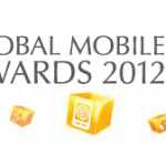 Global Mobile Awards
