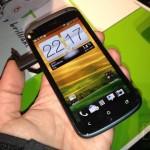 HTC_S_1