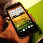 HTC_S_2