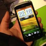 HTC_S_4