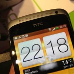 HTC_S_5