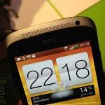 HTC_S_8