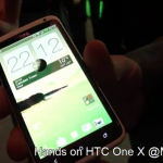 Hands_on_HTC_One_X